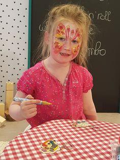 All Kids Events, 20 jaar kinderanimatie en entertainment All Kids, Kids Events, Entertaining, Funny