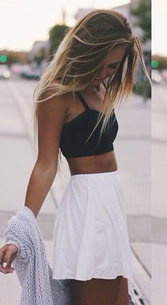 Find More at => http://feedproxy.google.com/~r/amazingoutfits/~3/5WM-l1AqoYU/AmazingOutfits.page