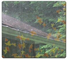 12 Best Gutter Flashing Images In 2014 Seamless Gutters