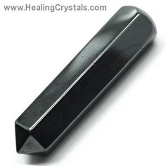 Hematite helps to absorb negative energy and calms you in times of stress or worry. Hematite is a very protective stone, and is great to carry to help you stay grounded in many situations. Hematite can boost confidence, and is also good for working with the Root Chakra.   Code HCPIN10 = 10% off