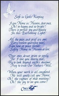 Hy Birthday Mom In Heaven Quotes And Poems