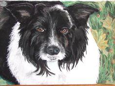 Chalk Pastel  Pj 1998-2011