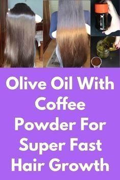 How To Grow Long Thicken Hair With Blackseeds Super Fast Hair