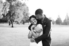 Shadow Hills Wedding, black and white photography, bride and groom photo ideas, bride and groom, Oregon wedding, Oregon photography, outdoor wedding, Washington wedding