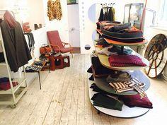 pop up store, vintagerie, modus vivendi Pop Up, Store, Tent, Popup, Larger, Business, Shop