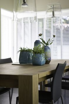 Do's Interiors | Project - Out of the Blue www.do-s.nl