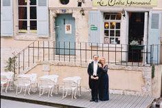 #Photography by J Wilkinson Co. www.jwilkinsonco.com #wedding #film #France