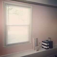paint color sw 6044 doeskin from sherwin williams olive on valspar paint visualizer interior id=25858