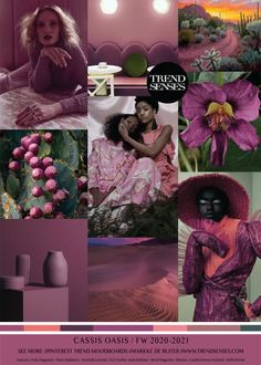 pantone spiced apple colors spring 2018 inspiration ...