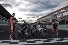 #Aprilia #Tuono V4 R ABS #motorbike #motorcycle