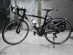 Xe đạp học sinh TRINX R300-2015
