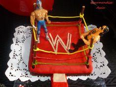 gâteau3