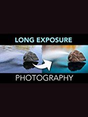 Great ideas to help inspire and start your journey into long exposure photography