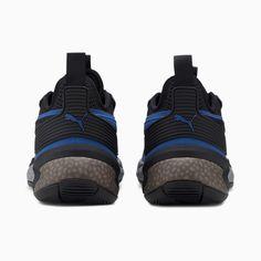 2 Paire Logo couleur: Anthrazitgrau M Taille au choix B D Chaussettes de Sport V