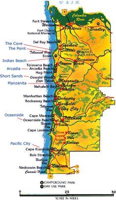 Portugal WannaSurf Surf Spots Atlas Surfing Photos Maps GPS - Portugal map coast