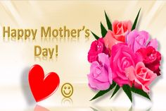 pixeldrom: create this beautiful video greetings for Mothers Day for $5, on fiverr.com