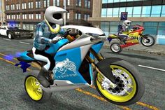 Online Racing Games, Online Girl Games, Play Online, Games For Girls, Monster High Games, Dora Games, Bike Rider, Up Game, Tricycle