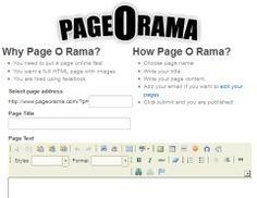 online instant homework help