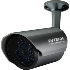 Closed-circuit television (CCTV camera) is the use of video cameras to transmit a signal to a specific place, on a limited set of monitors. Cctv Camera Price, Camera Prices, Cctv Security Cameras, Security Surveillance, Ptz Camera, Outdoor Camera, Bullet Camera, Dome Camera, Cameras For Sale