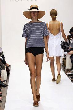 Outfit | yohji yamamoto and balenciaga spring