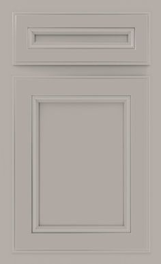 Kelby Cabinet Door - Diamond at Lowes