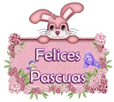 Happy Easter Messages, Merry Christmas, Christmas Ornaments, He Is Risen, Holiday Decor, Cards, Gifts, Google, Blog