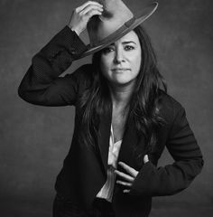 Pamela Adlon, the TV Auteur Hiding in Plain Sight Pamela Adlon, Androgynous Girls, Three Daughters, Ex Husbands, Executive Producer, Actor Model, Celebrity Crush, Comedians, Movies