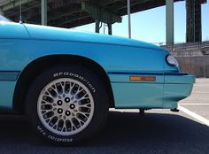 8690 chrysler lebaron side view chrome mirrors nw wichita 20 1993 chrysler lebaron gtc convertilbe fandeluxe Image collections