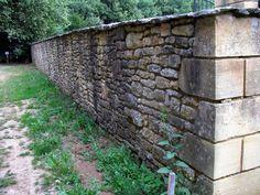 wall stone gate history - Google 検索