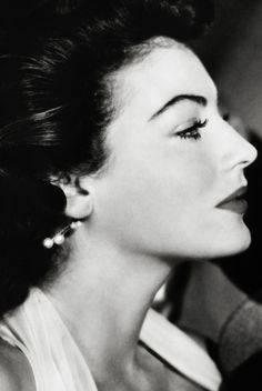 Ava Gardner in Pandora and the Flying Dutchman (1951)