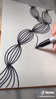 simple art drawings \ simple art _ simple art painting _ simple art drawings _ simple art projects for kids _ simple art ideas _ simple art styles _ simple art projects _ simple arts and crafts for kids 3d Art Drawing, Cool Art Drawings, Pencil Art Drawings, Art Drawings Sketches, Doodle Drawings, Easy Drawings, Drawing Ideas, Drawing Base, Disney Drawings