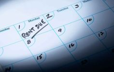5 Ways to Slash Your Monthly Expenses --Posted March 6, 2015 by AJ Smith
