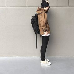 Gals always like to look and feel their very best if they go out. One of the keys to this is knowing all about fashion and how it works. All About Fashion, Latest Fashion For Women, Latest Fashion Trends, Womens Fashion, Fashion Gal, Fashion Outfits, Neutral Blouses, Trendy Outfits, Cool Outfits