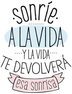 New Quotes Vida Feliz Mr Wonderful Ideas Mr Wonderful, Happy Holi, Happy Week End, Foto Transfer, Love Quotes, Inspirational Quotes, Motivational, Belle Quotes, Wisdom Quotes