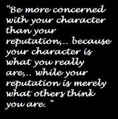 And all that matters to God is who you really are, not who people think you are. Inspirational Thoughts, Positive Thoughts, Positive Quotes, Inspiring Quotes, Happy Thoughts, Life Thoughts, Inspiring People, Random Thoughts, Negative Thoughts