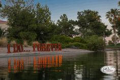 "Rhodes Ranch is a beautiful venue!  If you are getting married in Vegas consider saying ""I DO"" here! #rhodesranchweddings #anastudiosphotography #anastudios #vegaswedding #vegasweddingphotographers #gogetwed #weddingday #weddingvenue #outsidewedding #destinationwedding #ido #idoforever"