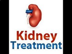 Kidney disease solution Click to get your copy now of kidney disease solution ebook.