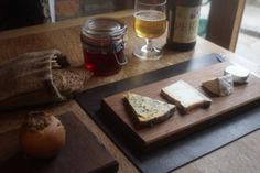British Cheese Board of the Year