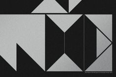 Non-Format / David Bowie 1969–84 / Detail / Poster / 2010