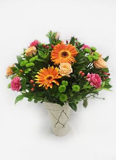 Gauteng Central Anniversary Gifts & Flowers for all occasions. Get Well Soon Flowers, Secretary's Day, Friendship Flowers, Anniversary Flowers, Floral Wreath, Wreaths, Happy, Plants, Gifts