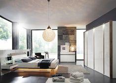 764d480a94 MONDO Kommode CATUN Weiß matt/Hochglanz #Schlafzimmer #Schlafzimmerideen  #Raumgestaltung