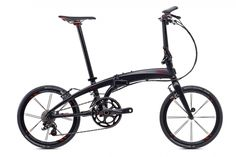 Tern Verge super light folding bike - best foldable bikes at . Mountain Bike Shoes, Mountain Biking, Tern Bike, Electric Cargo Bike, Bicycle Store, Folding Bicycle, Bicycle Accessories, Road Bikes, Bicycling