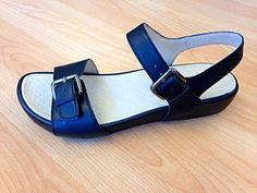 ROMIKA Damenschuhe in Übergrößen bei schuhplus - Schuhe in Übergrössen. Mehr unter www.schuhplus.com