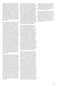 2/2 From Attitude to Form. Aus Haltung wird Gestalt. In: Jürgen Rautert: HQ – high quality. Best of advertising, art, design, photography, writing. Heidelberg 2008, ISBN 978-3-89904-330-3.