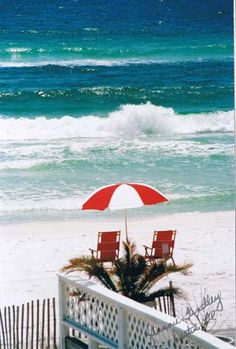 Info about planning a Destin vacation, photo by Jeannie Findley