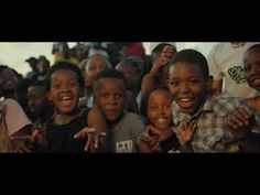 Master KG Jerusalem Master KG Jerusalem: Afrimma 2019 Award for Best Male Southern Africa recipient, Master KG drops the visuals to his song & featuring [.] The post VIDEO: Master KG & Jerusalem ft. Nomcebo appeared first on Fakazasong. Download Digital, Music Download, Download Video, World Music, Music Songs, My Music, Music Wall, Music Lyrics, Waves Lyrics