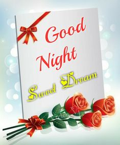 Good Night Message Pictures , Hindi Message Good Night , Lover Funny Good Night , Top Good Night Pictures For Whatsaap , Free Good Night Wallpaper . Good Night Quotes, Good Morning Love Messages, Good Night Friends, Night Messages, Good Night Wishes, Good Night Sweet Dreams, Good Morning Images, Good Night Flowers, Good Morning Roses