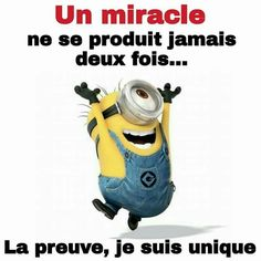 64 ideas funny quotes minions words for 2019 Funny Love, Funny Kids, Funny Images, Funny Photos, Minion Humour, Funny Minion, Minion Words, Lol, Funny Picture Quotes