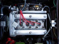 1978 Alfa Romeo Spider - 2000 Veloce | Classic Driver Market