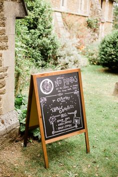 A St. Luke's Church wedding is guaranteed to be a beautiful one. It's one of the prettiest churchs in Surrey, and was the perfect place for R+A's wedding. Unplugged Wedding Sign, Wedding Signs, East Sussex, Church Wedding, Beautiful One, Kirchen, Surrey, Perfect Place, Roman